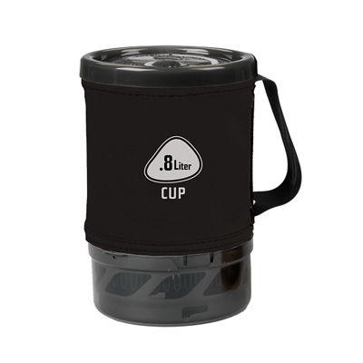Jetboil .8L FluxRing Aluminum Spare Cup