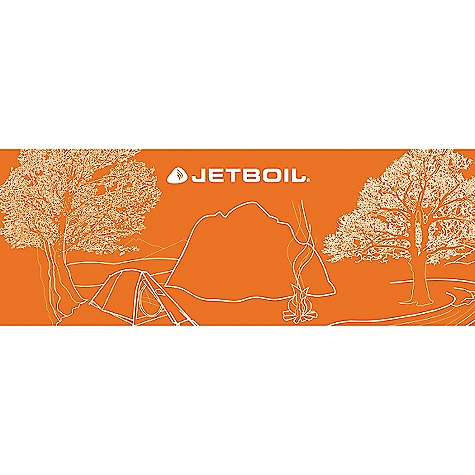 Jetboil Flash Accessory Cozy 2367693