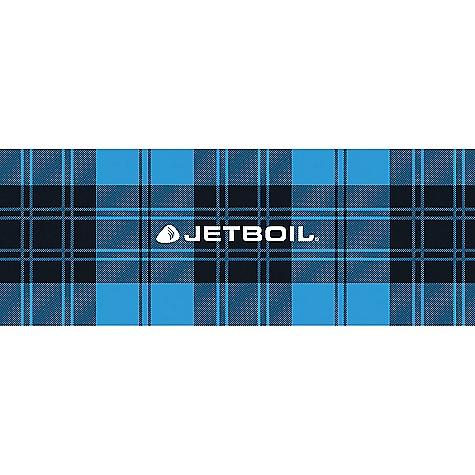 Jetboil MiniMo Accessory Cozy 2367696