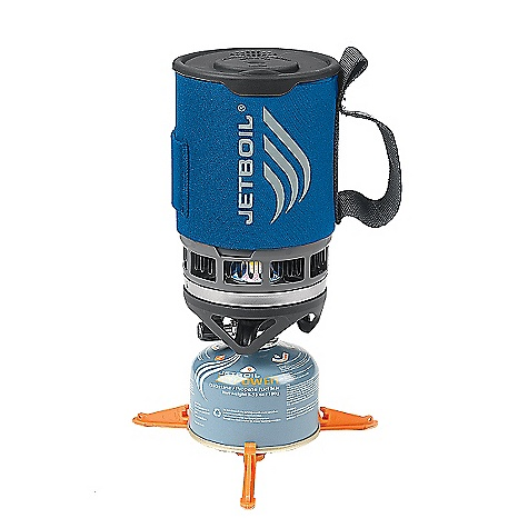 Jetboil Zip Accessory Cozy 2367690