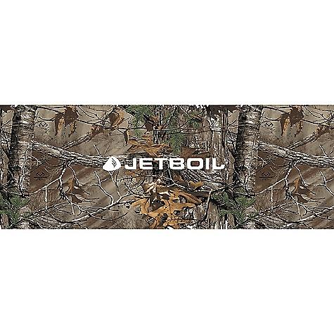 Jetboil Zip Accessory Cozy 2945481