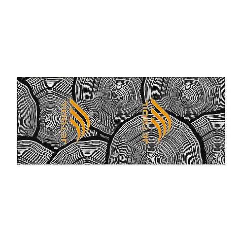 Jetboil Zip Accessory Cozy 2945480