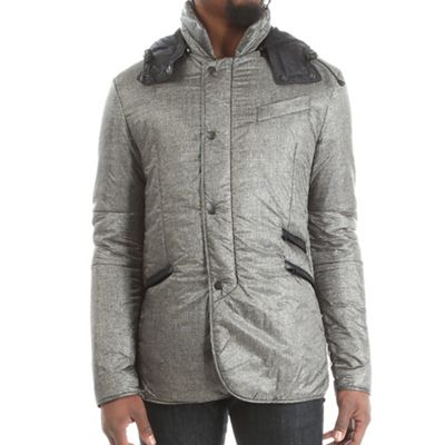 66North Eldborg Primaloft Jacket
