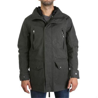66North Hofdi Jacket
