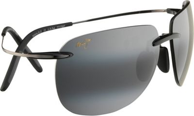 Maui Jim Nakalele Polarized Sunglasses