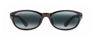 Maui Jim Pipiwai Trail Polarized Sunglasses