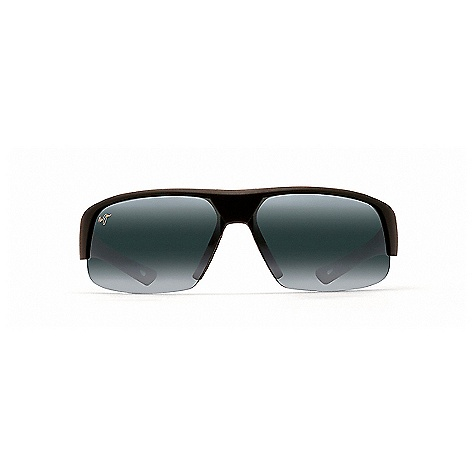 Maui Jim Switchbacks Polarized Sunglasses