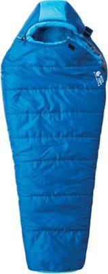 Mountain Hardwear Women's Bozeman Flame Sleeping Bag