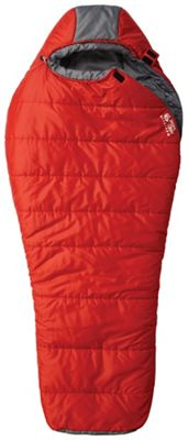 Mountain Hardwear Bozeman Torch Sleeping Bag