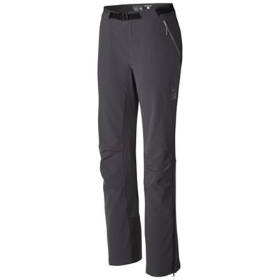Mountain Hardwear Women's Chockstone Alpine Pant