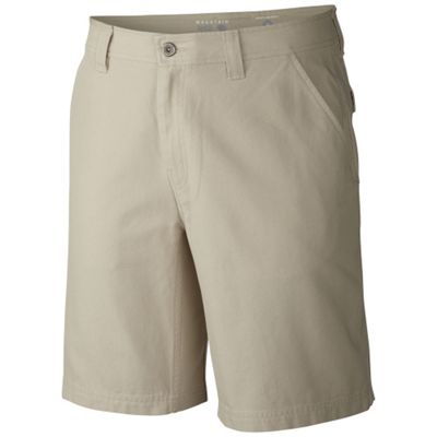 Mountain Hardwear Men's Cordoba Casual Short