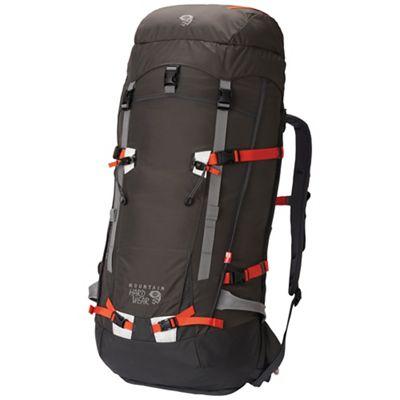 Mountain Hardwear Direttissima 35 OutDry Backpack