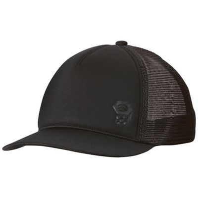 Mountain Hardwear Hex Horizon Trucker Cap