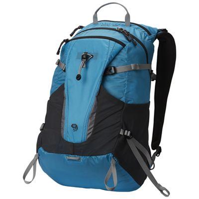 Mountain Hardwear Women's Kapalina 22 Backpack