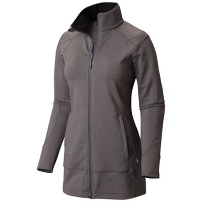 Mountain Hardwear Women's Khalessi Jacket