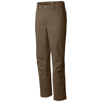 Mountain Hardwear Men's Loafer 2 Pant