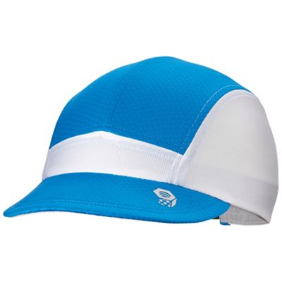 Mountain Hardwear Pacer Running Cap