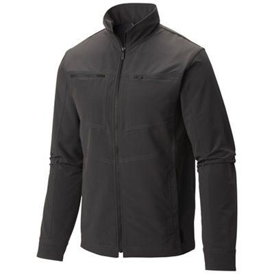 Mountain Hardwear Men's Piero Lite Jacket