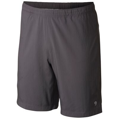 Mountain Hardwear Men's Refueler 2-in-1 Short
