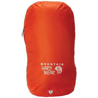 Mountain Hardwear Rain Cover 30-50L Backpack