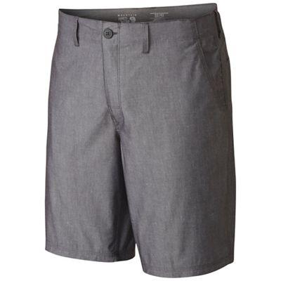 Mountain Hardwear Men's Strayer Short