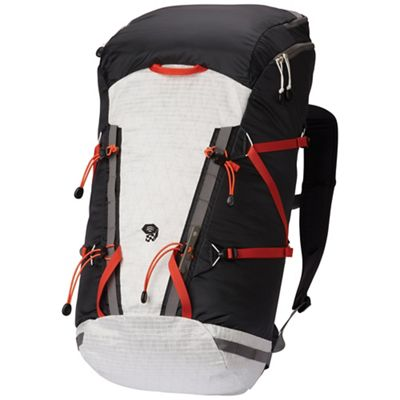 Mountain Hardwear SummitRocket 30 Backpack