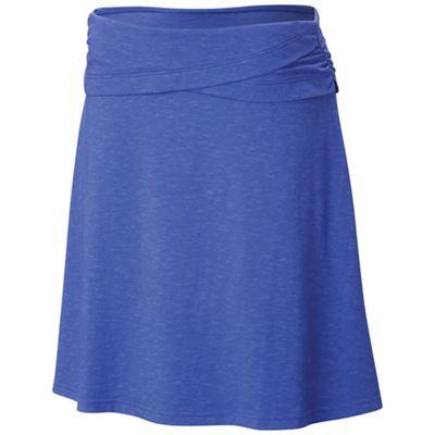 Mountain Hardwear Women's Tonga Solid Skirt