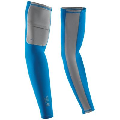 Mountain Hardwear Waycool Arms