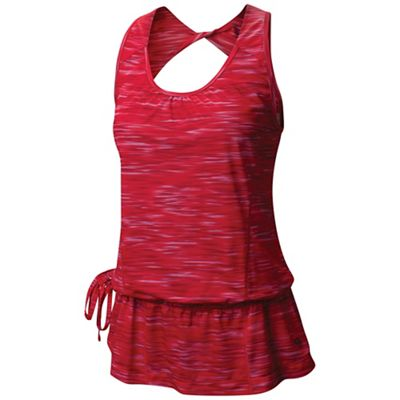 Mountain Hardwear Women's Wicked Electric Tank