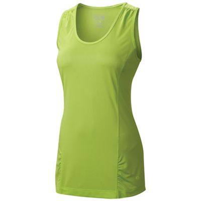 Mountain Hardwear Women's Wicked Lite Tank