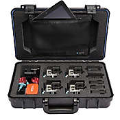 UKPro POV60 Camera Case
