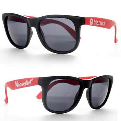 Moosejaw Marmot Wonder Shades
