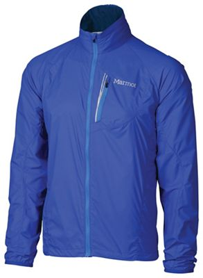 Marmot Men's Aeris Jacket