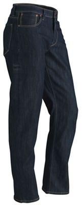 Marmot Men's Agate Jean