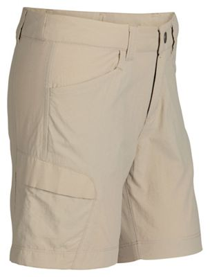 Marmot Girls' Ani Short
