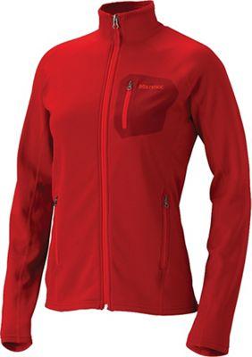 Marmot Women's Ansgar Jacket