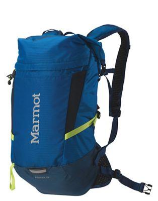 Marmot Aquifer 22 Pack