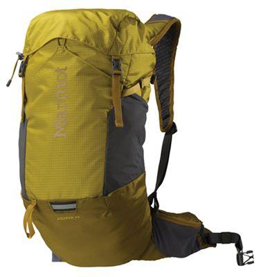 Marmot Aquifer 24 Pack