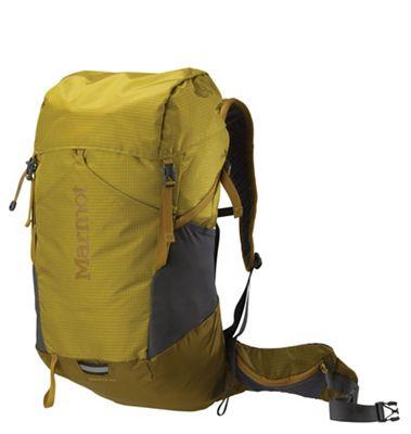 Marmot Aquifer 28 Pack