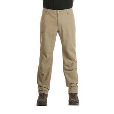 Marmot Men's Arch Rock Pant