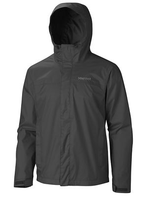 Marmot Men's Boundary Water Jacket