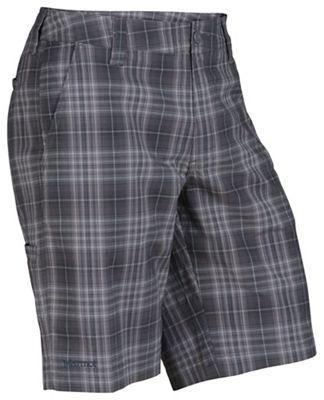 Marmot Men's Cay Short