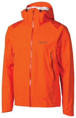 Marmot Men's Crux Jacket