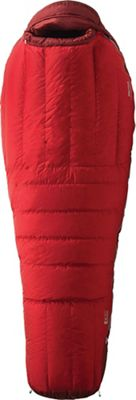 Marmot CWM Membrain -40F Sleeping Bag