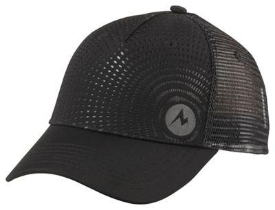 Marmot Da Boss Hat