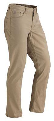 Marmot Men's Deacon Pant
