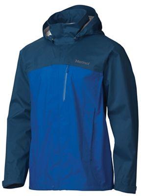 Marmot Men's Delphi Jacket
