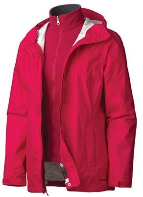 Marmot Women's Dillon Component Jacket