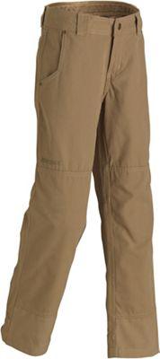 Marmot Boys' Edgewood Pant