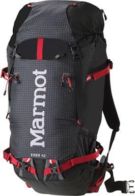 Marmot Eiger 42 Pack